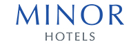 minor-hotels-logo