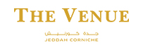 thevenue-logo